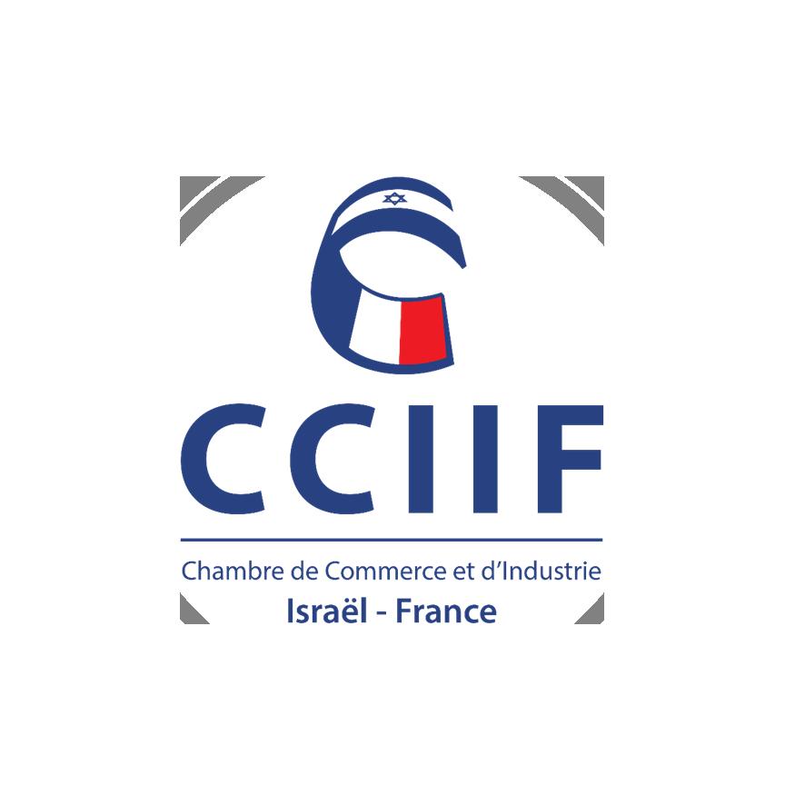 cciif-logo