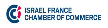 CCIIF Logo