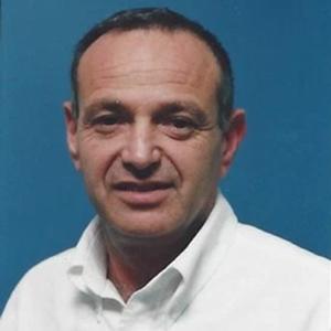 Arik Ramot