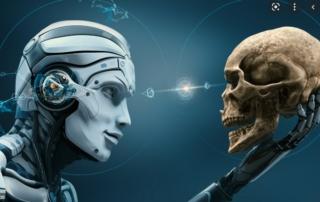 intelligence-artificielle-israel-associe-aux-etats-unis-face-a-la-chine.