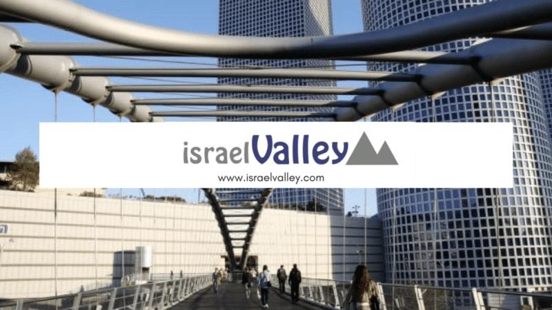 business-meeting…-«le-made-in-france»-en-israel-au-columbus-cafe-(tel-aviv)
