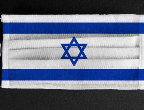 « Club IsraelValley Santé ». Webinars (5 par an) avec des leaders du secteur santé israélien.