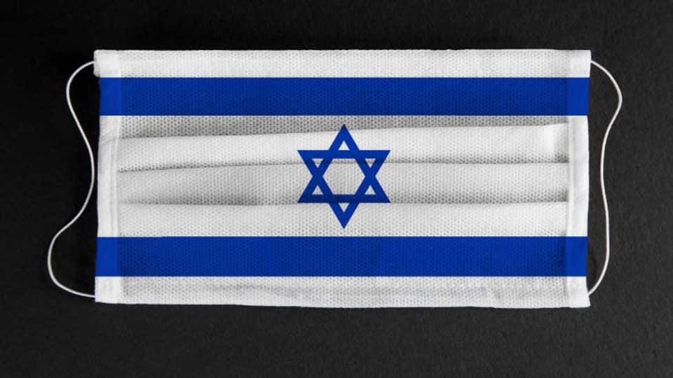 «-club-israelvalley-sante-»-webinars-(5-par-an)-avec-des-leaders-du-secteur-sante-israelien.