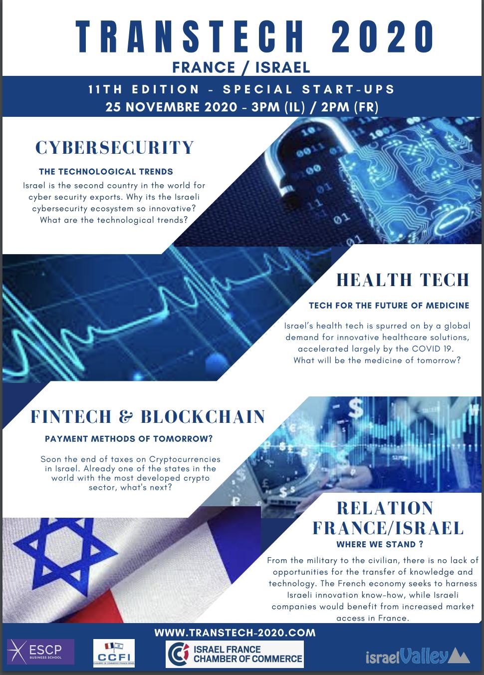 zurich,-tel-aviv,-paris-transtech-2020-qui-sont-les-40-speakers?-cciif,-ccfi,-escp.