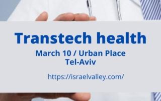 cciif-&-ccfi-tel-aviv-«transtech-sante-special-startups»-le-10-mars-2021.